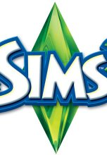 The Sims 3 1.0.9