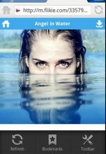 Dolphin Browser HD 7.2.0
