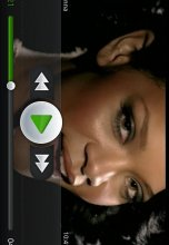 Music PlayerPro 2.12