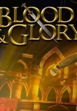 BLOOD & GLORY 1.0.3
