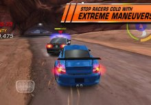 Need for Speed Hot Pursuit 1.0.50