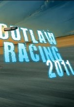 Outlaw Racing 2011 1.0.0