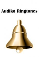 Audiko Ringtones 1.0.5