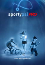 SportyPal 1.7.9 Classic