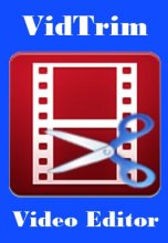 VidTrim – Video Editor 1.2.5