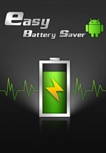 Easy Battery Saver 2.5.0