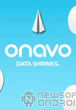 Onavo | Monitor Data Usage 1.5.7