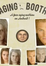 AgingBooth 1.0