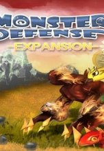 Monster Defense 3D Expansion 1.05