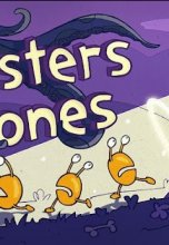 Monsters&Bones