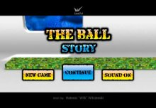 The Ball Story