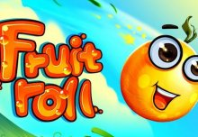 Fruit Roll
