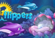 Lil Flippers