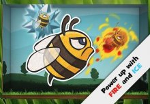 Paper Bees