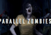 Parallel Zombies