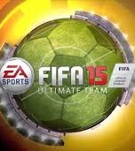 FIFA 15 Ultimate Team вышла на Android