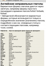 Oxford Russian Dictionary - словарь Оксфорда